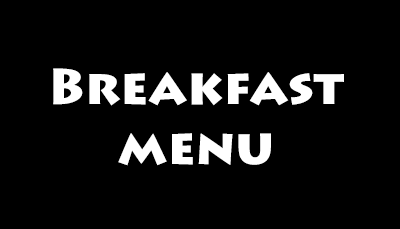 breakfast_menu